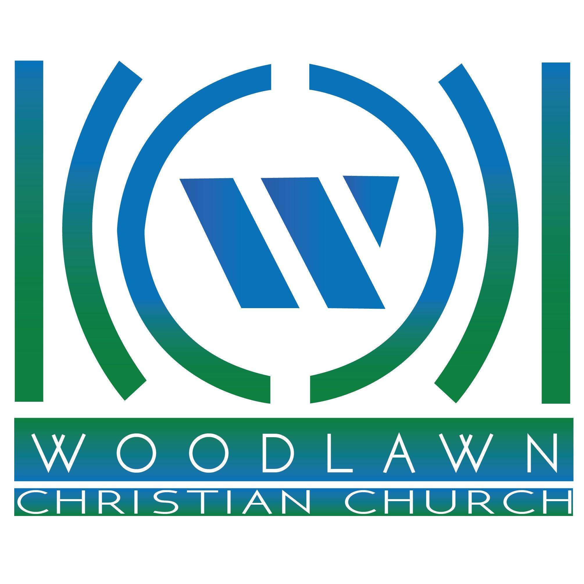 Woodlawn Christian Church Podcast